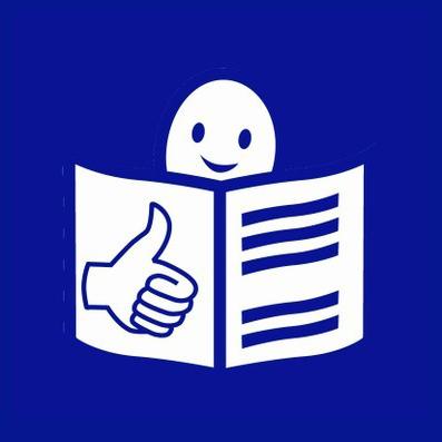 FALC : Facile à lire et à comprendre