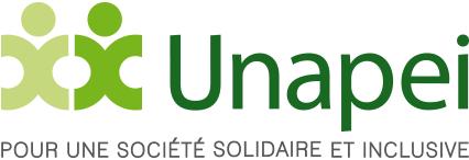 Accueil UNAPEI