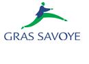 gras_savoye
