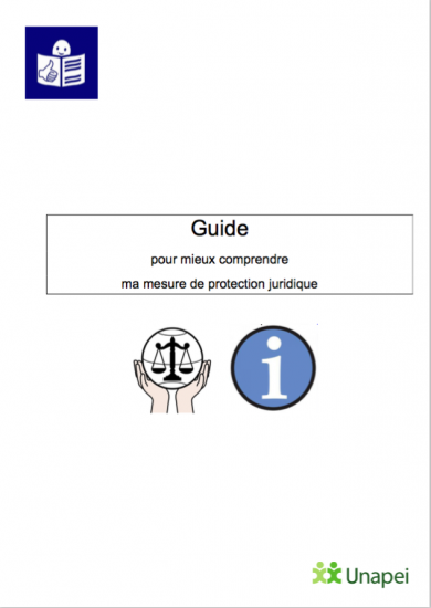 guide protection juridique