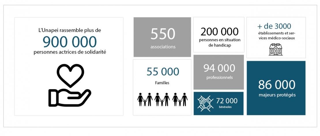 infographie-UNAPEI