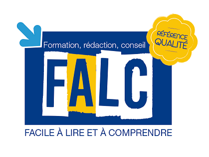 label_falc_light2