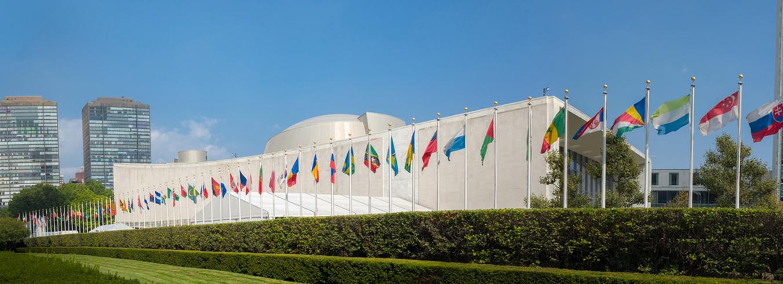 Droits des personnes handicapées : 140 propositions pour que la France se mette à niveau