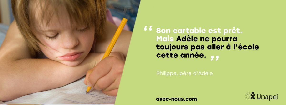 Cover Facebook_Ade¦Çle