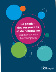 gestion ressources