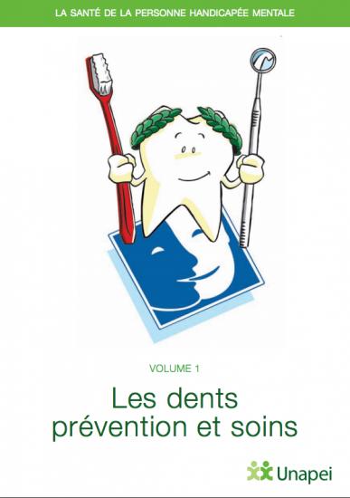 soins bucco-dentaires