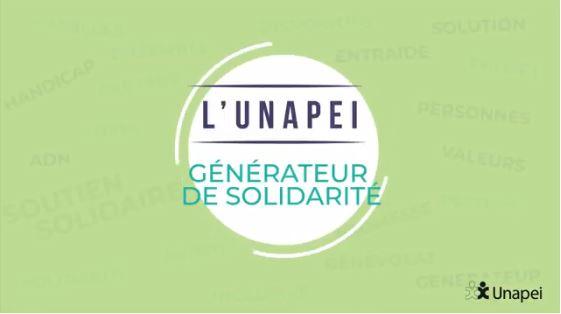 générateur_solidarite