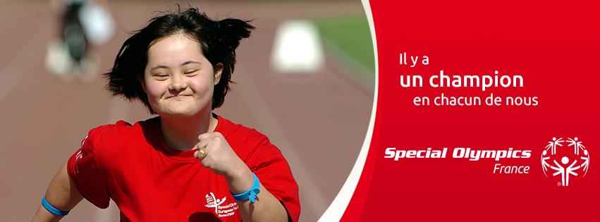 SpecialOlympics_France