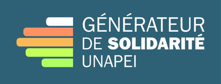 GDS_Logo_BlancCouleur_CMJN