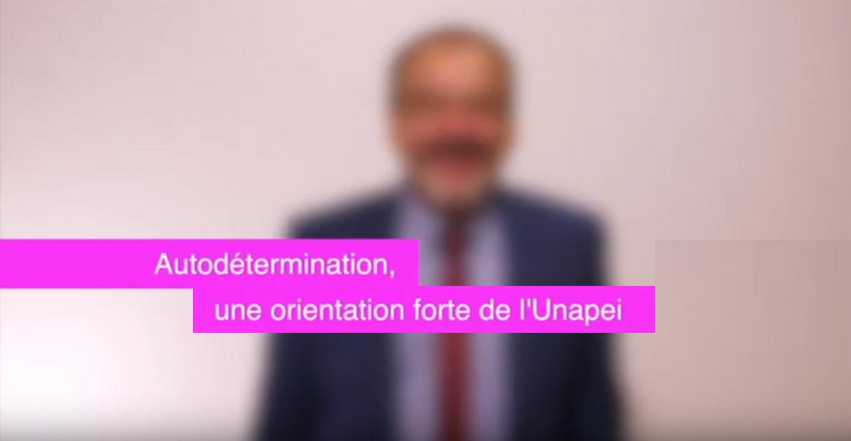 Unapei_autodétermination_Gateau_2