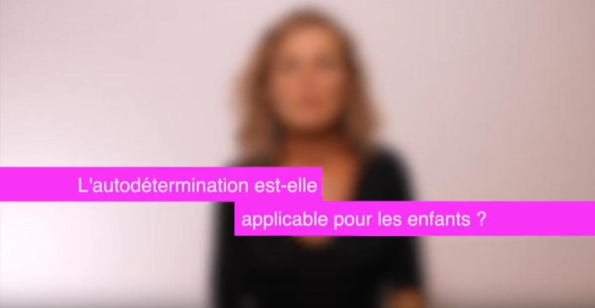 Unapei_autodétermination_Michelet_2
