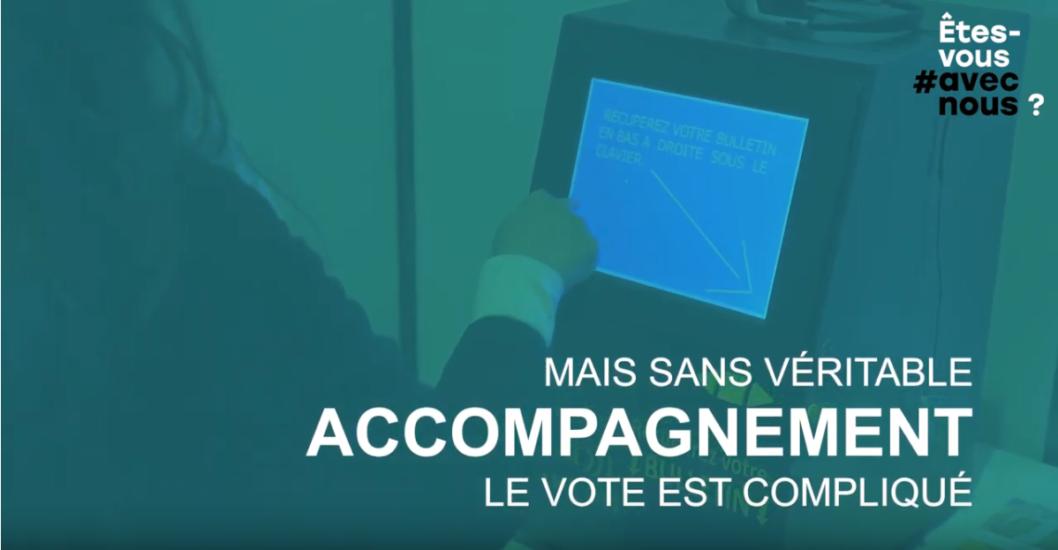 Vote_NousAussi