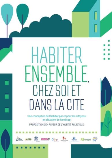 Unapei_Manifeste-HabitatEnsemble