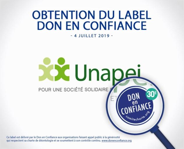 Unapei_Don-confiance