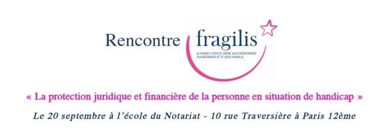 Fragilis