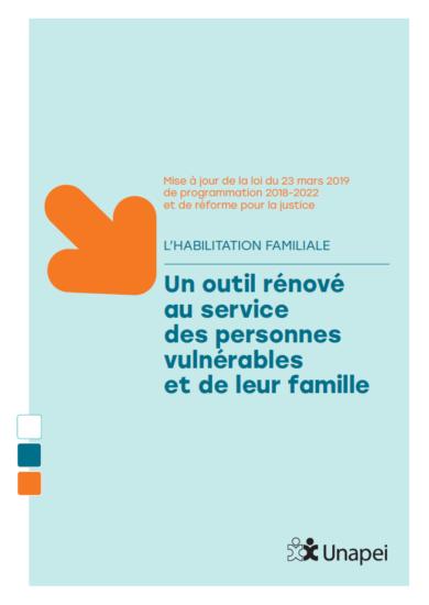 Habilitation-familiale-visuel