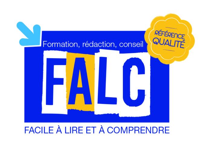 Label_ marque qualité FALC