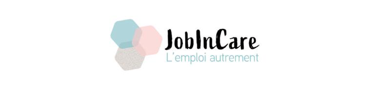 jobincare_couv
