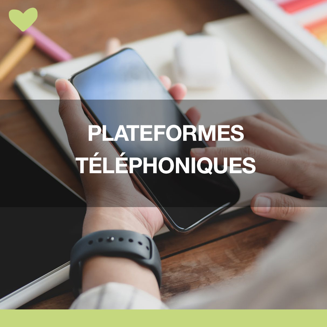 plateformes-tel