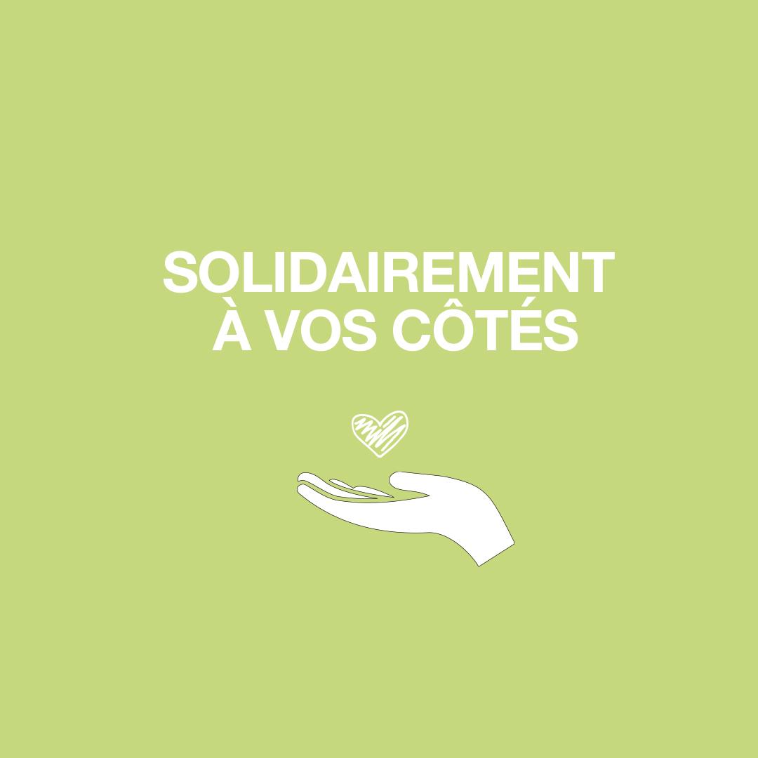 solidairementvotre