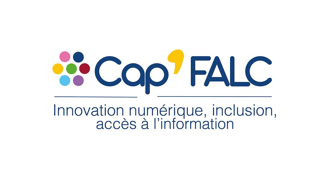 CAP_Falc_handicap