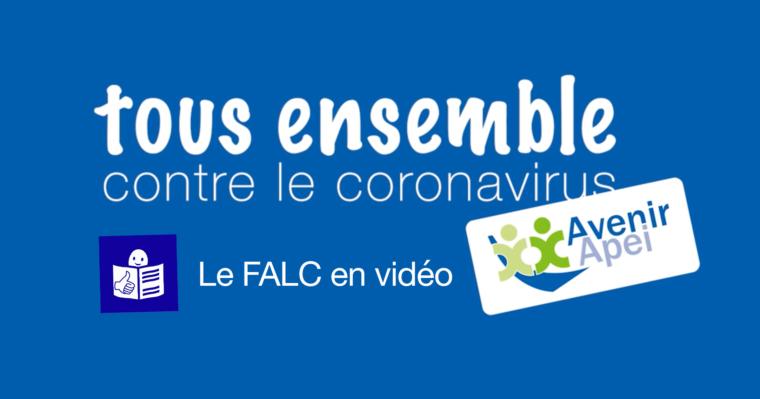 FALC_Vidéo