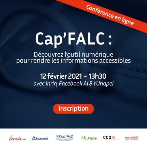 ConferenceCapFalc_Carré