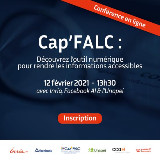 ConferenceCapFalc_Carré