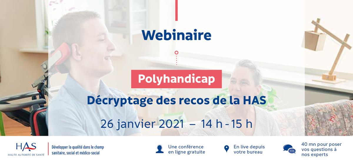 Webinar_Polyhandicap_16_dec_0