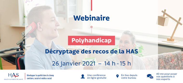 Webinar_Polyhandicap_16_dec_0