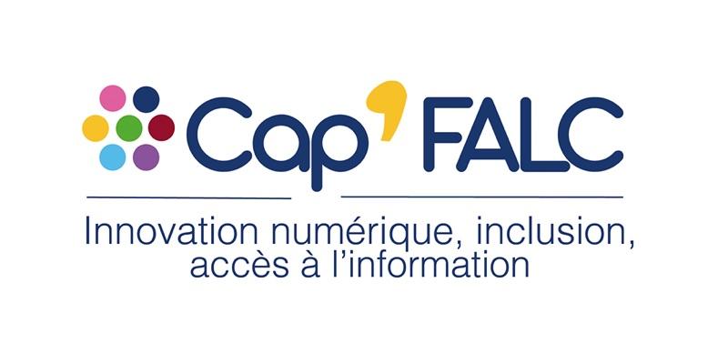 projet-Cap-FALC-Inria-Facebook-Unapei